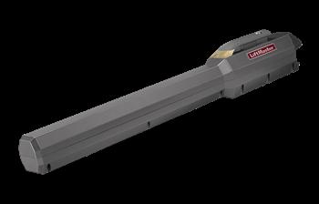 Автоматика за тежки еднокрили/двукрили дворни врати – SCS500-24