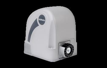 Автоматика за плъзгащи се портални врати – SLY524BK-EV