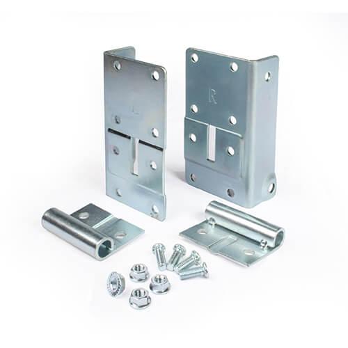 части за секционна гаражна врата_002